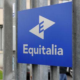 Fisco, Equitalia: attenzione alle false e-mail su avvisi di pagamento.